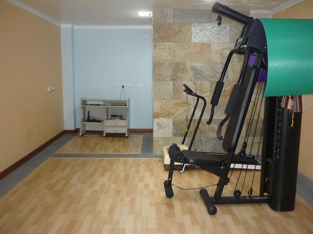 Casa en alquiler en Altavista - Don Zoilo en Palmas de Gran Canaria(Las) - 358102754
