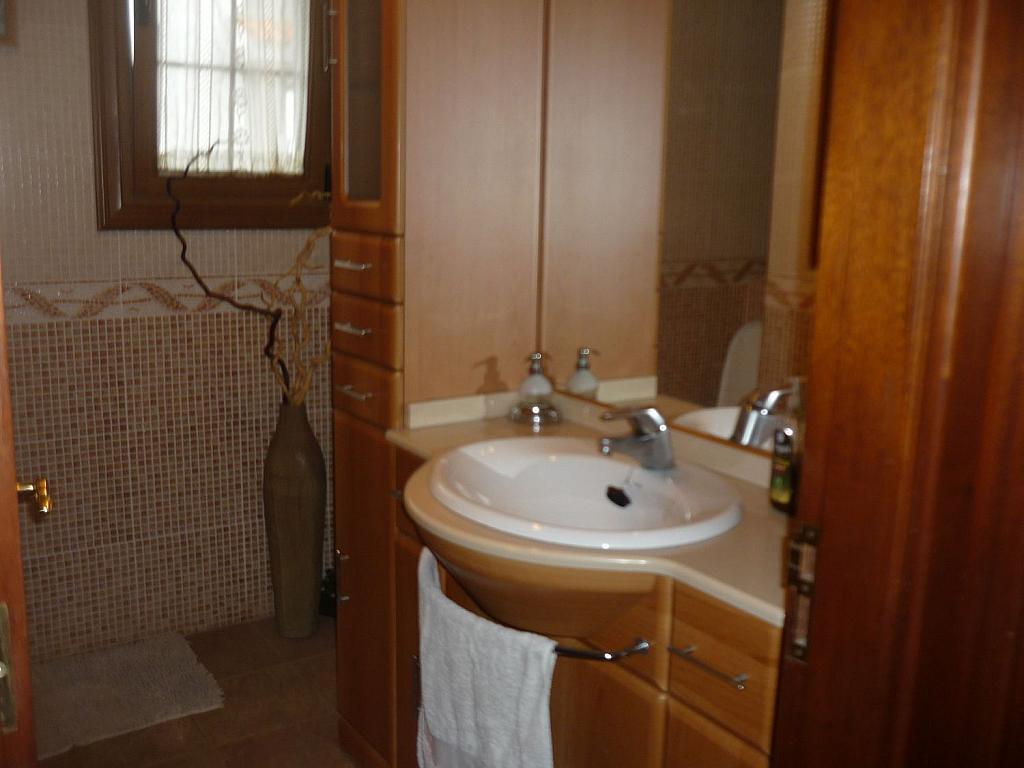 Casa en alquiler en Altavista - Don Zoilo en Palmas de Gran Canaria(Las) - 358102763
