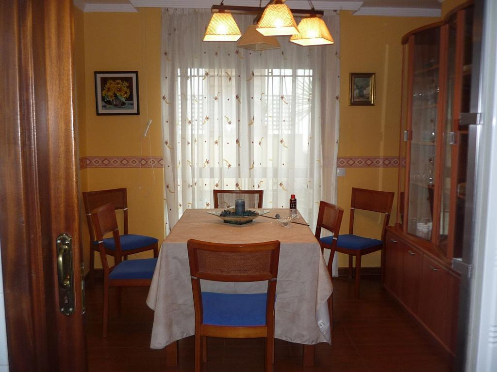Casa en alquiler en Altavista - Don Zoilo en Palmas de Gran Canaria(Las) - 358102772