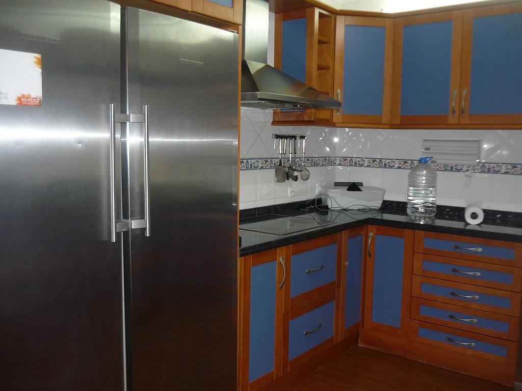Casa en alquiler en Altavista - Don Zoilo en Palmas de Gran Canaria(Las) - 358102778