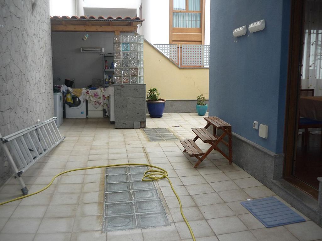 Casa en alquiler en Altavista - Don Zoilo en Palmas de Gran Canaria(Las) - 358102784