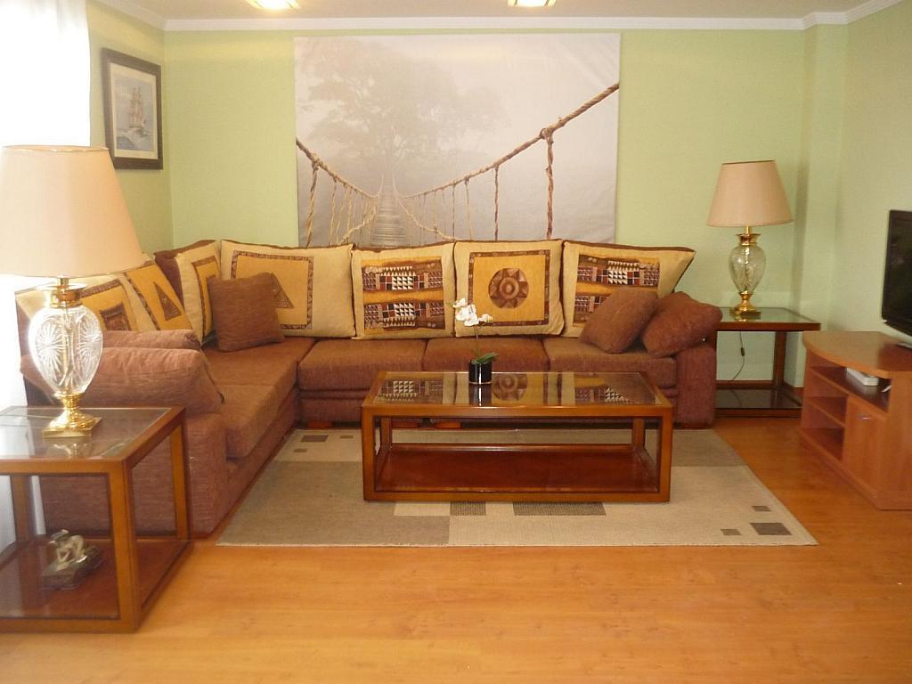 Casa en alquiler en Altavista - Don Zoilo en Palmas de Gran Canaria(Las) - 358102796