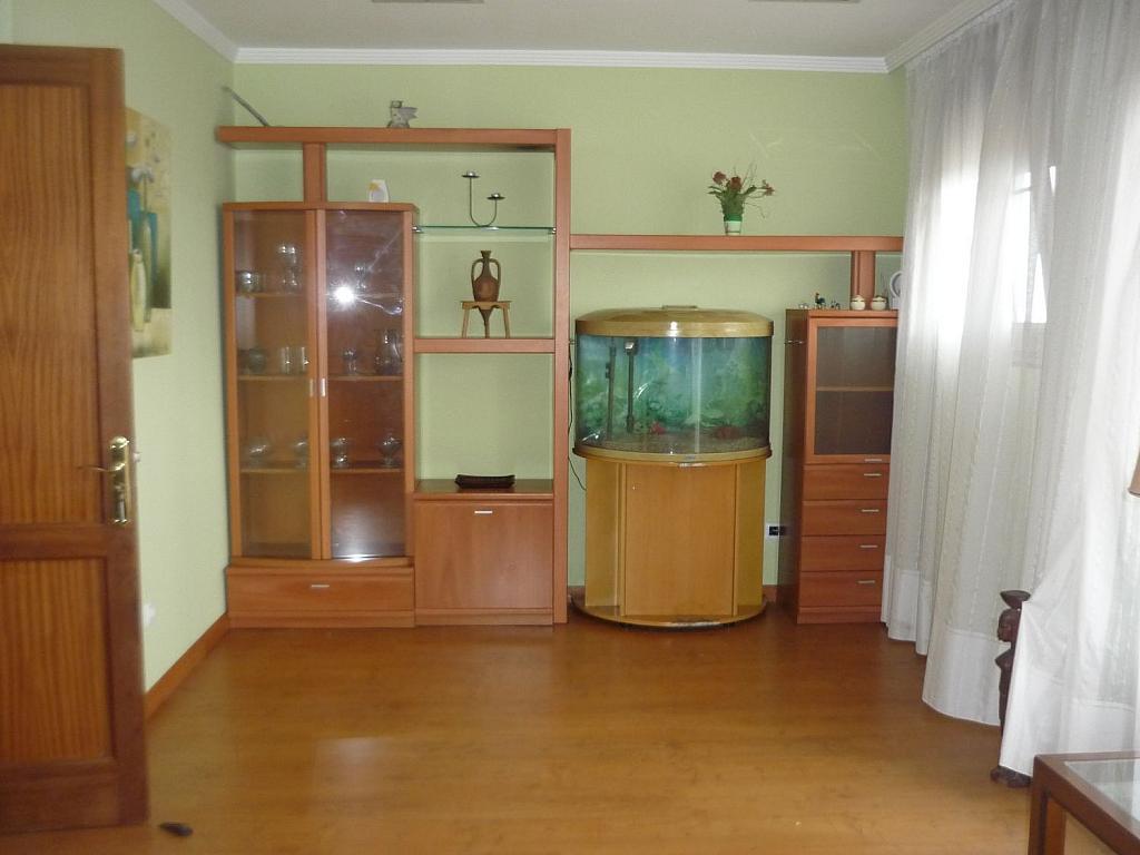 Casa en alquiler en Altavista - Don Zoilo en Palmas de Gran Canaria(Las) - 358102802
