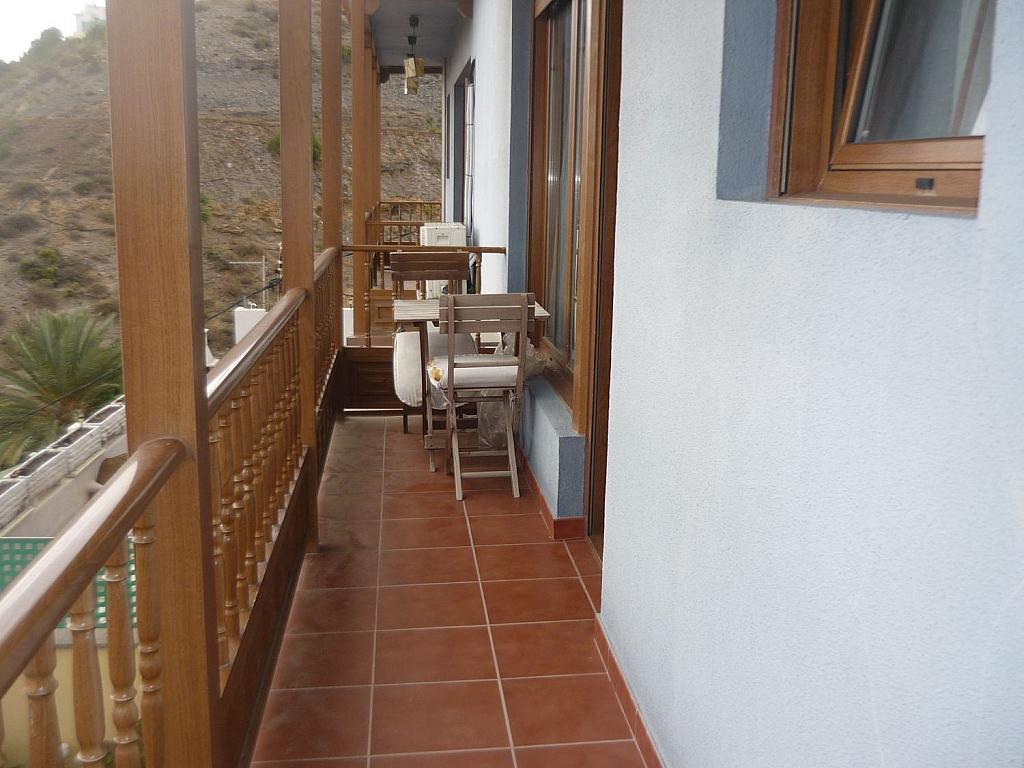 Casa en alquiler en Altavista - Don Zoilo en Palmas de Gran Canaria(Las) - 358102808