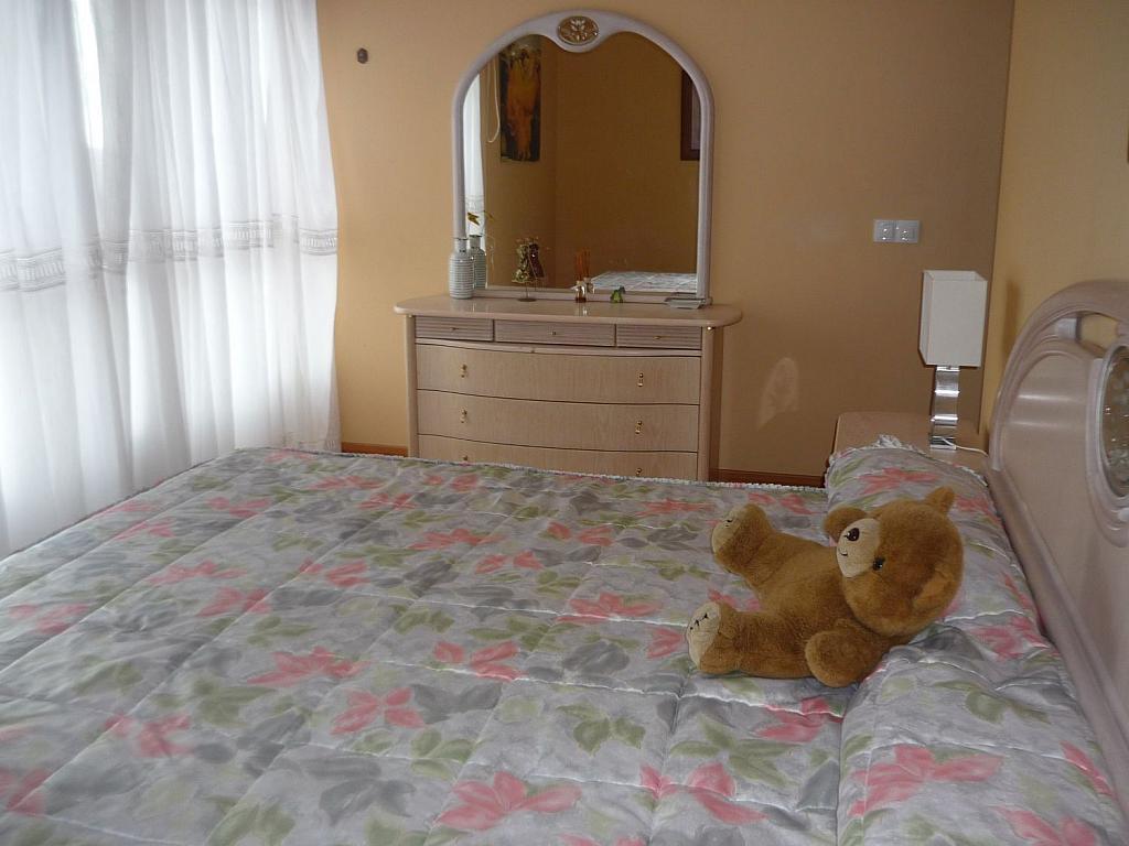 Casa en alquiler en Altavista - Don Zoilo en Palmas de Gran Canaria(Las) - 358102814