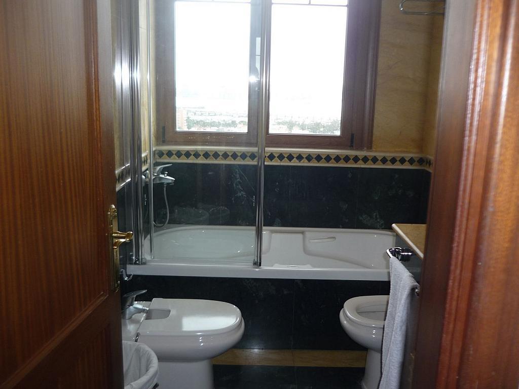 Casa en alquiler en Altavista - Don Zoilo en Palmas de Gran Canaria(Las) - 358102817