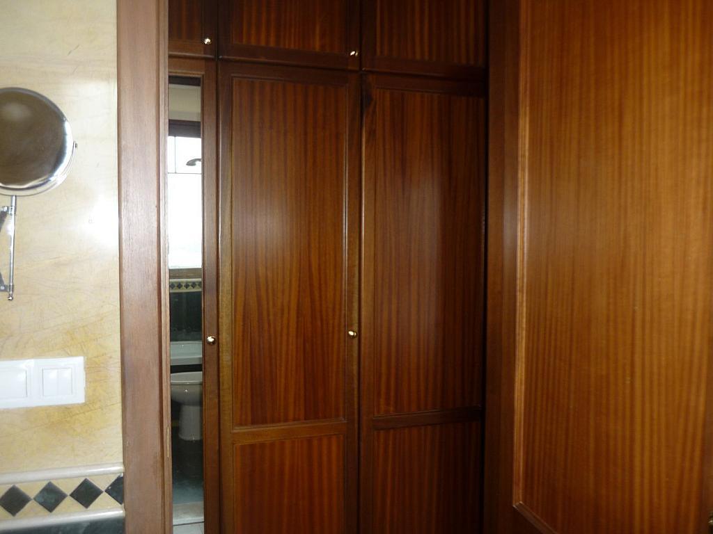 Casa en alquiler en Altavista - Don Zoilo en Palmas de Gran Canaria(Las) - 358102823