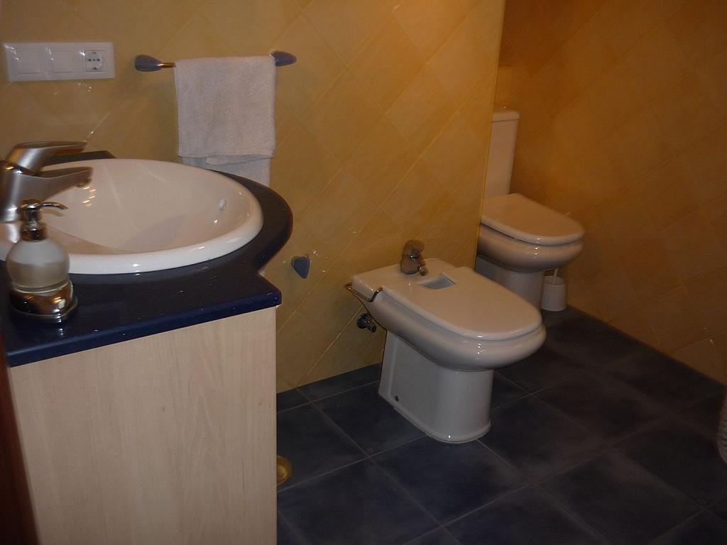 Casa en alquiler en Altavista - Don Zoilo en Palmas de Gran Canaria(Las) - 358102826
