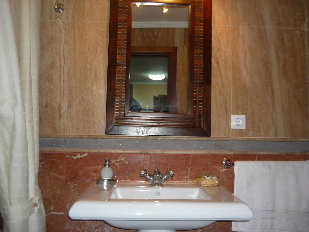 Casa en alquiler en Altavista - Don Zoilo en Palmas de Gran Canaria(Las) - 358102829