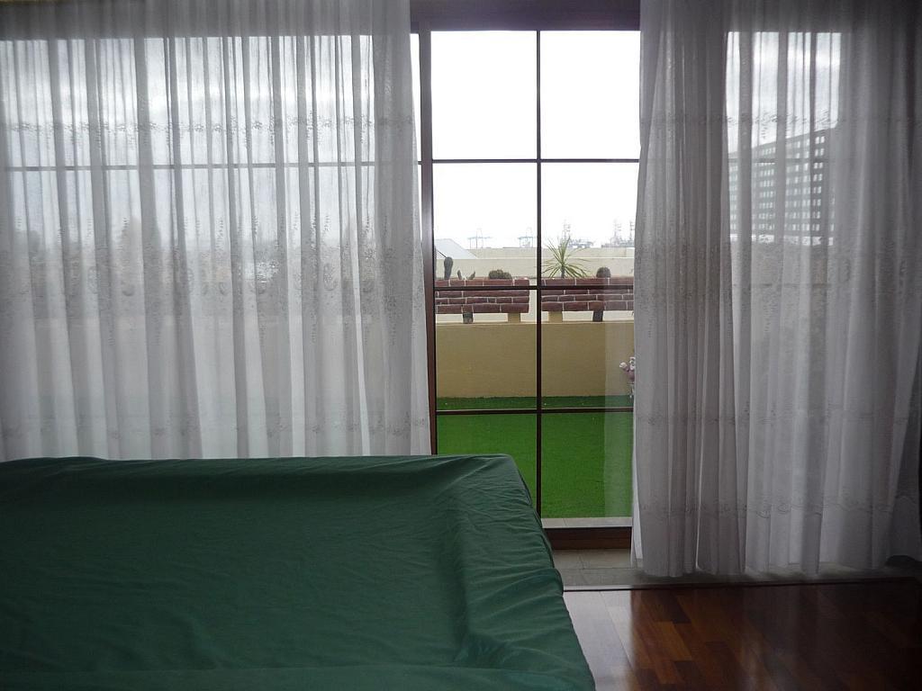 Casa en alquiler en Altavista - Don Zoilo en Palmas de Gran Canaria(Las) - 358102832