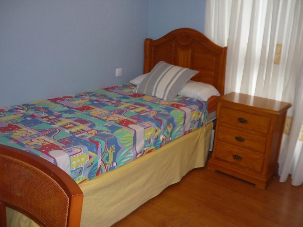 Casa en alquiler en Altavista - Don Zoilo en Palmas de Gran Canaria(Las) - 358102841