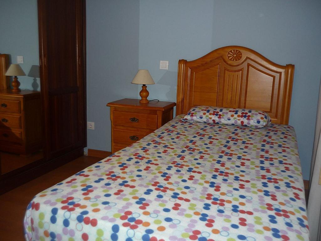 Casa en alquiler en Altavista - Don Zoilo en Palmas de Gran Canaria(Las) - 358102844