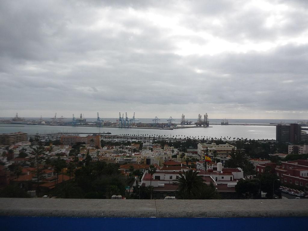 Casa en alquiler en Altavista - Don Zoilo en Palmas de Gran Canaria(Las) - 358102847