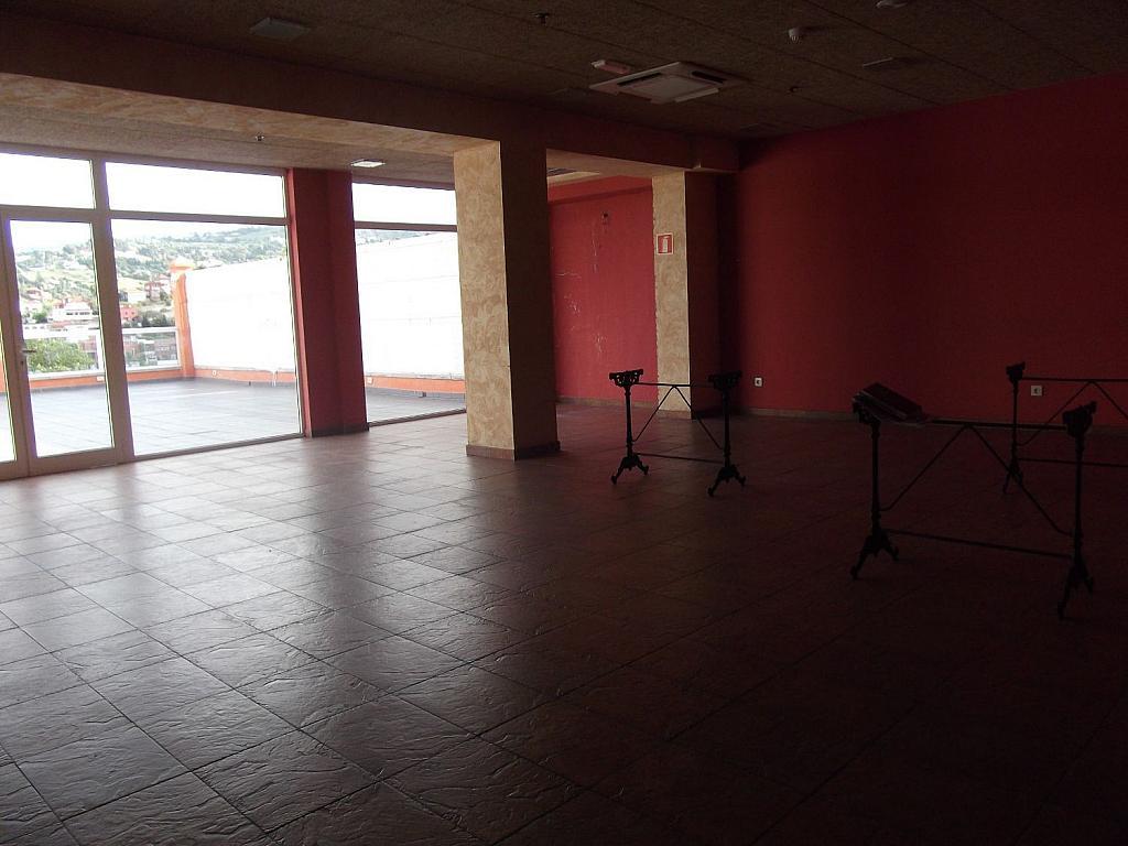 Local comercial en alquiler en Cono Sur en Palmas de Gran Canaria(Las) - 358103477