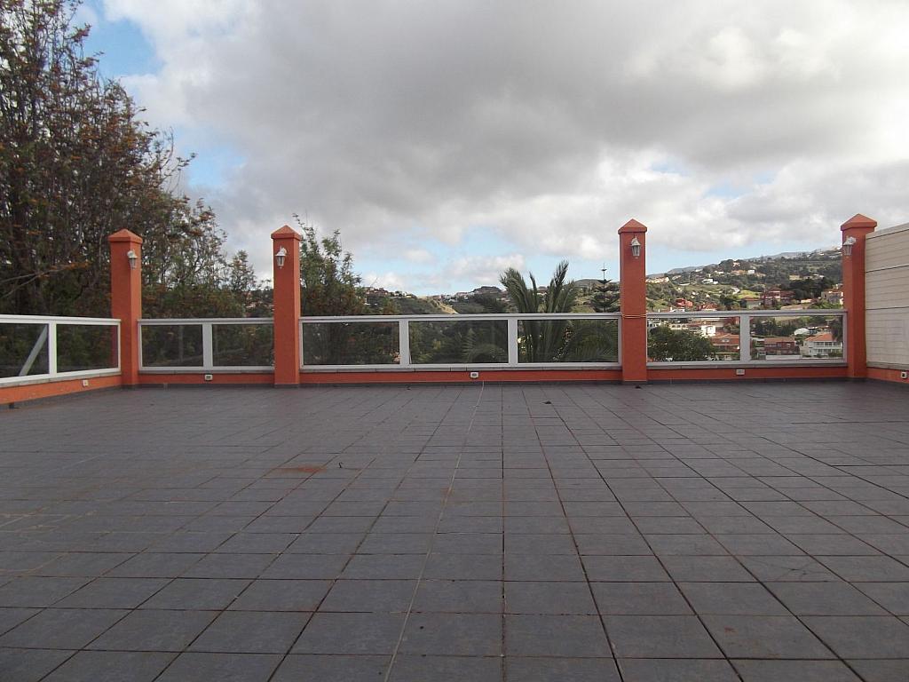 Local comercial en alquiler en Cono Sur en Palmas de Gran Canaria(Las) - 358103480