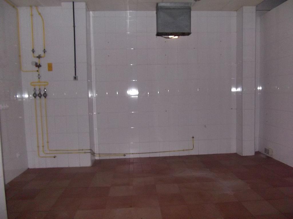 Local comercial en alquiler en Cono Sur en Palmas de Gran Canaria(Las) - 358103489
