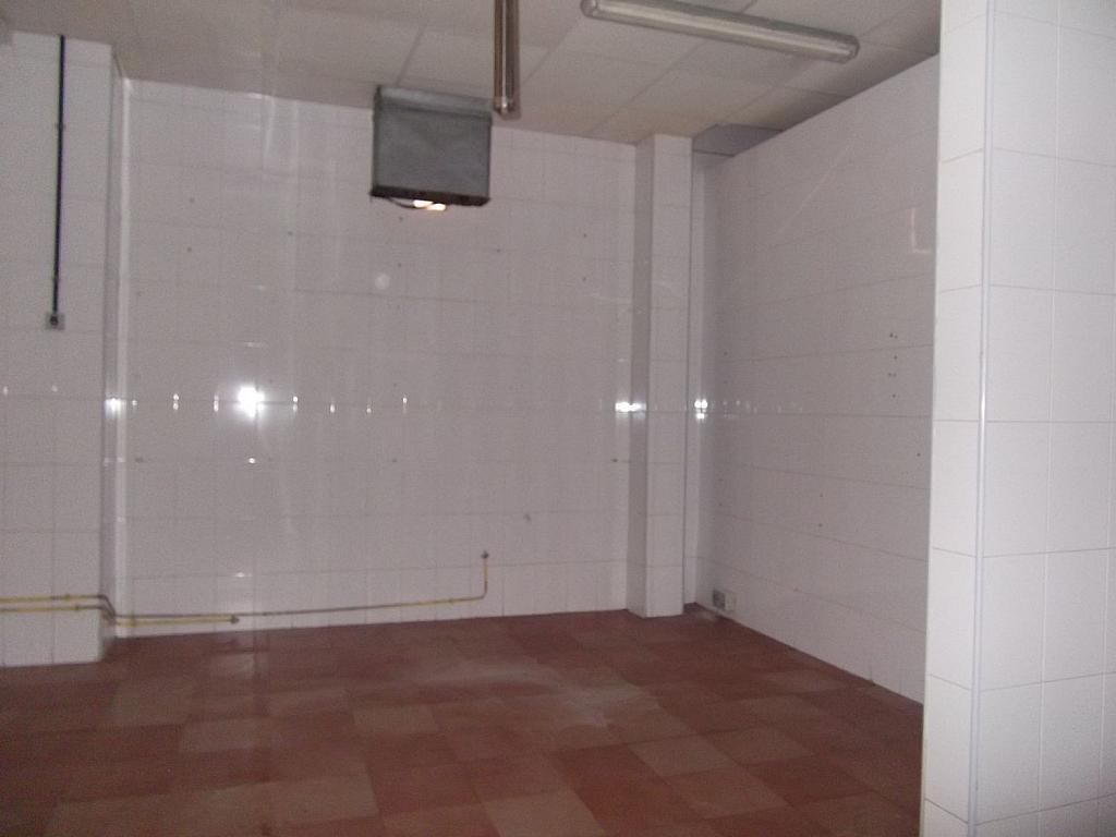 Local comercial en alquiler en Cono Sur en Palmas de Gran Canaria(Las) - 358103495