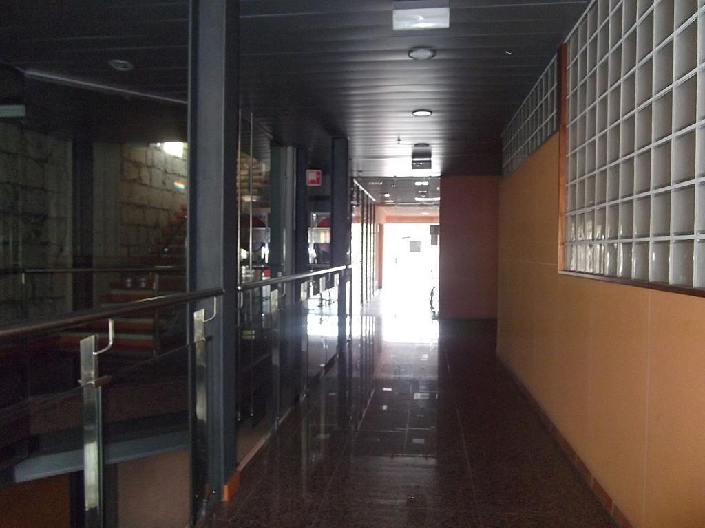 Local comercial en alquiler en Cono Sur en Palmas de Gran Canaria(Las) - 358103501