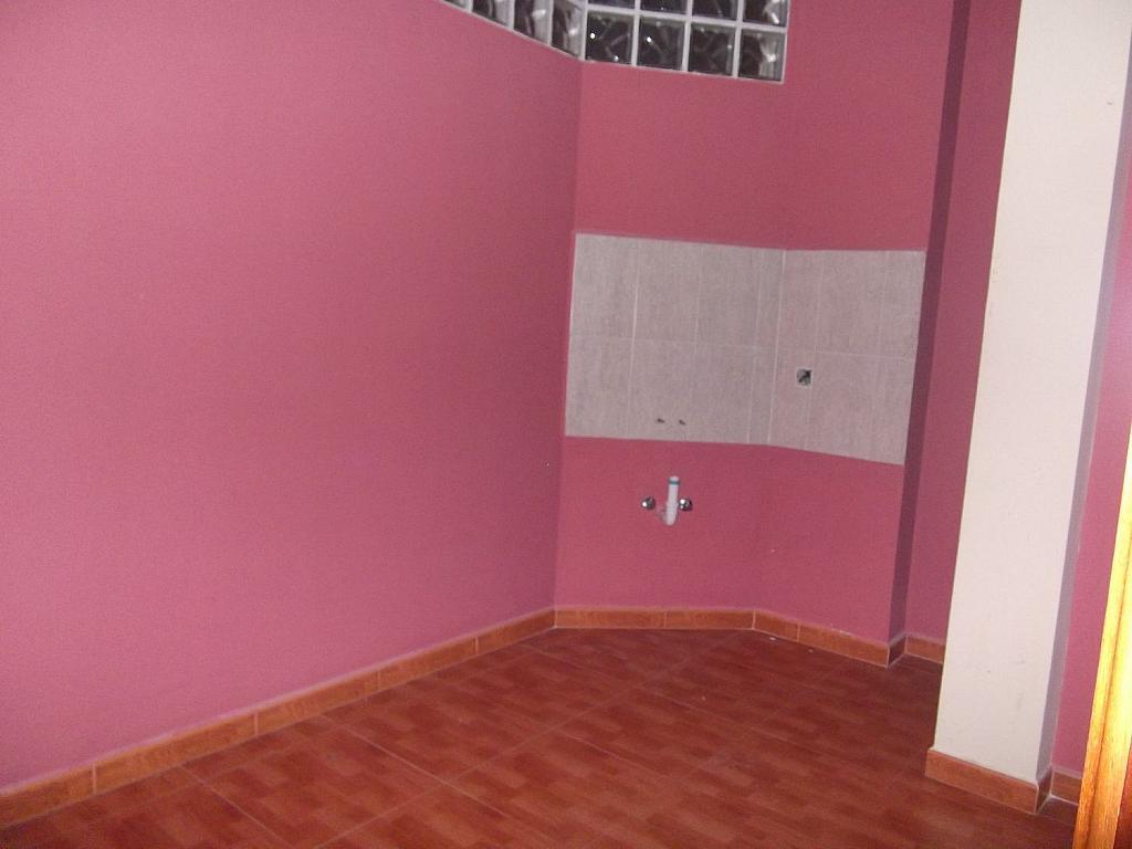 Local comercial en alquiler en Santa Brígida - 358103510