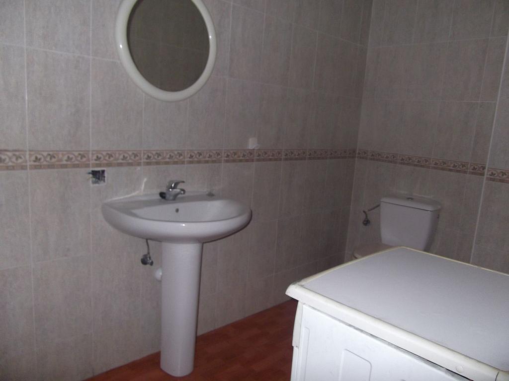 Local comercial en alquiler en Santa Brígida - 358103516