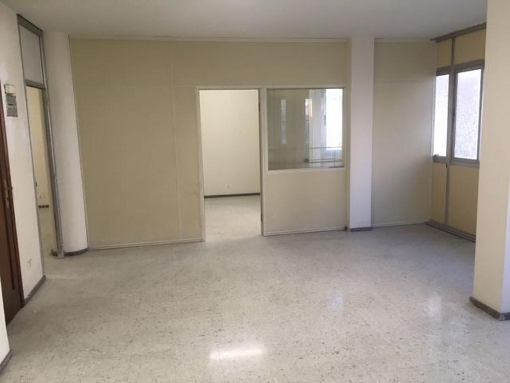 Oficina en alquiler en Vegueta, Cono Sur y Tarifa en Palmas de Gran Canaria(Las) - 358103858