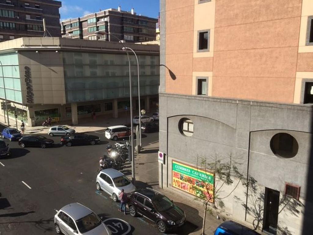 Oficina en alquiler en Vegueta, Cono Sur y Tarifa en Palmas de Gran Canaria(Las) - 358103864