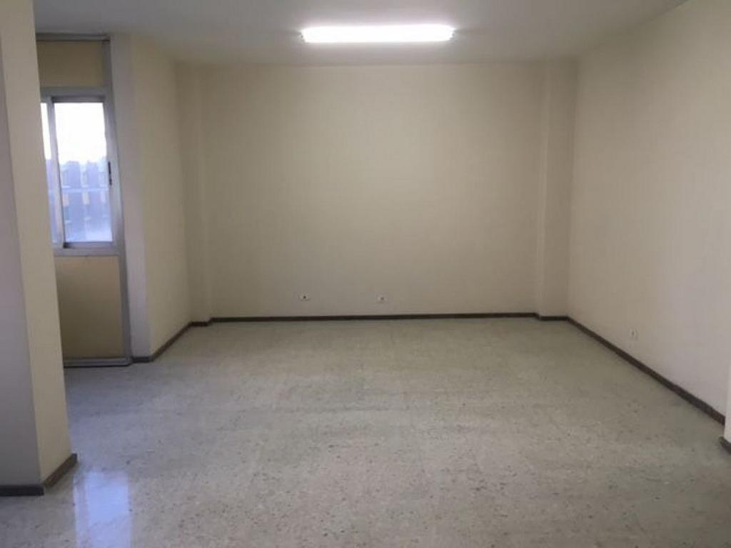 Oficina en alquiler en Vegueta, Cono Sur y Tarifa en Palmas de Gran Canaria(Las) - 358103867