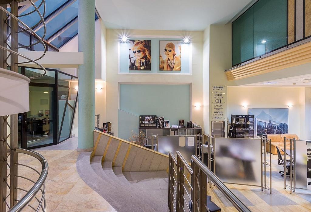 Oficina en alquiler en Guanarteme en Palmas de Gran Canaria(Las) - 358107602