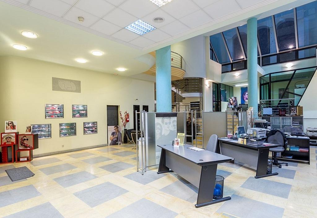 Oficina en alquiler en Guanarteme en Palmas de Gran Canaria(Las) - 358107614