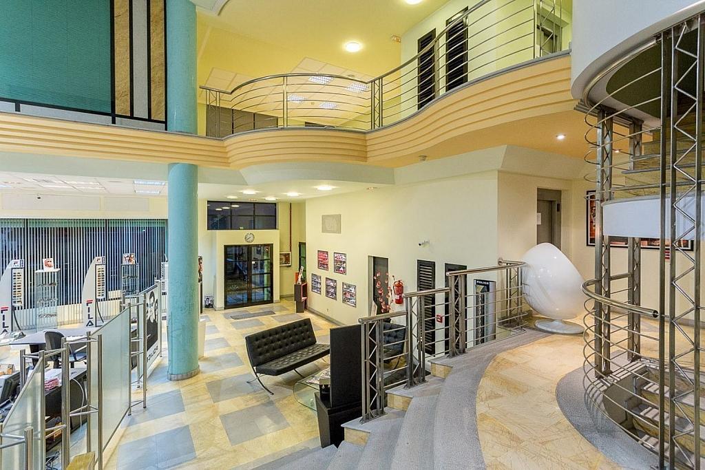 Oficina en alquiler en Guanarteme en Palmas de Gran Canaria(Las) - 358107623