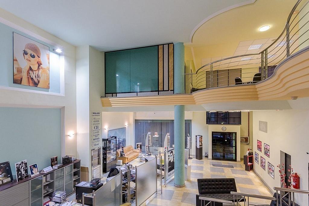 Oficina en alquiler en Guanarteme en Palmas de Gran Canaria(Las) - 358107629
