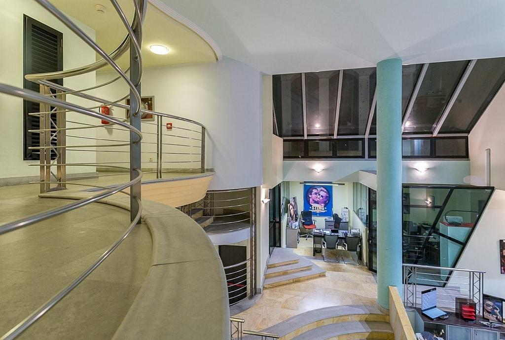 Oficina en alquiler en Guanarteme en Palmas de Gran Canaria(Las) - 358107659