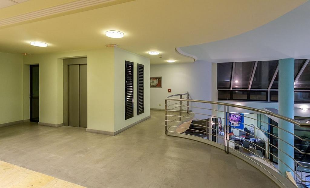 Oficina en alquiler en Guanarteme en Palmas de Gran Canaria(Las) - 358107662