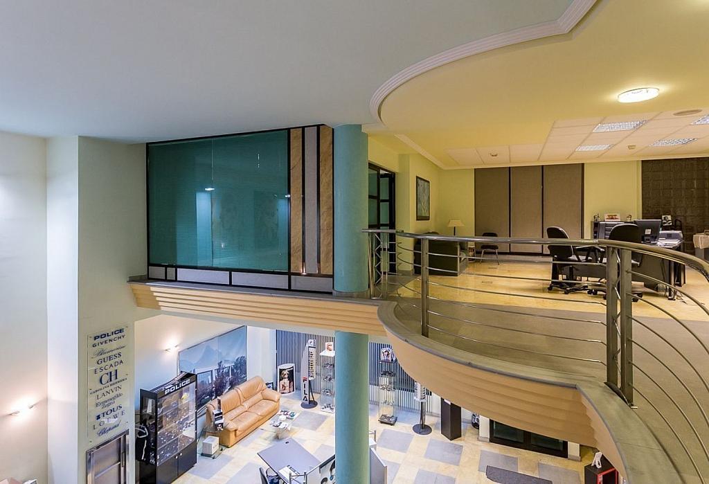 Oficina en alquiler en Guanarteme en Palmas de Gran Canaria(Las) - 358107665
