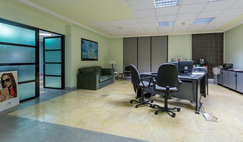 Oficina en alquiler en Guanarteme en Palmas de Gran Canaria(Las) - 358107668