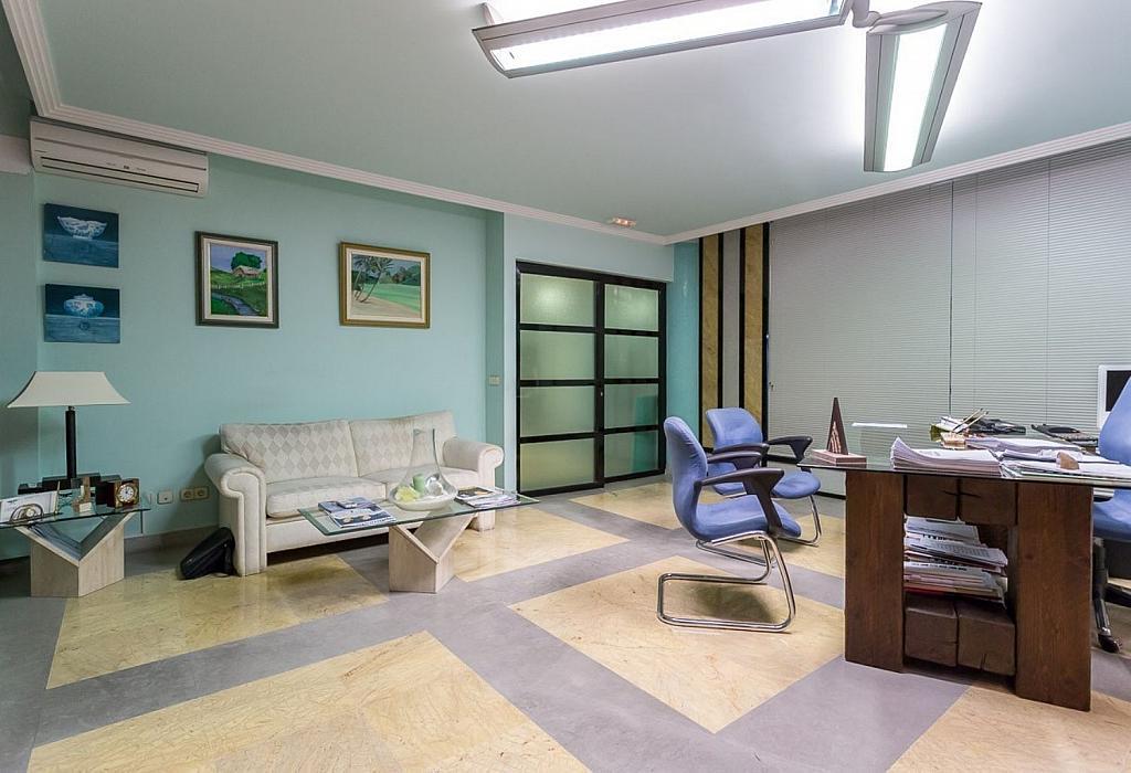 Oficina en alquiler en Guanarteme en Palmas de Gran Canaria(Las) - 358107671