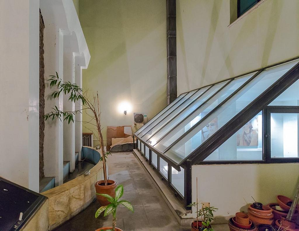 Oficina en alquiler en Guanarteme en Palmas de Gran Canaria(Las) - 358107683