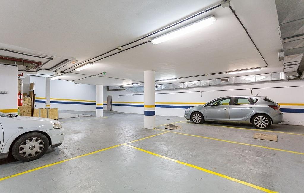 Oficina en alquiler en Guanarteme en Palmas de Gran Canaria(Las) - 358107692
