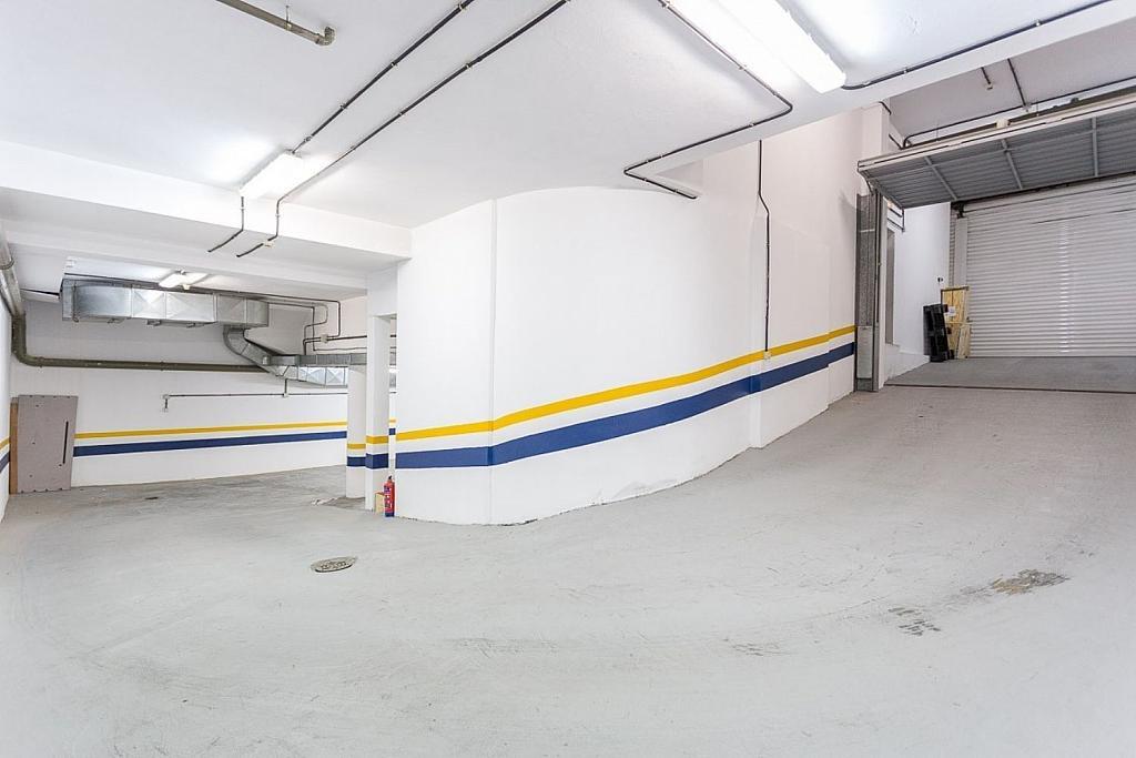Oficina en alquiler en Guanarteme en Palmas de Gran Canaria(Las) - 358107695
