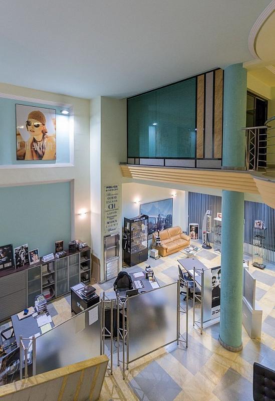 Local comercial en alquiler en Guanarteme en Palmas de Gran Canaria(Las) - 358107761