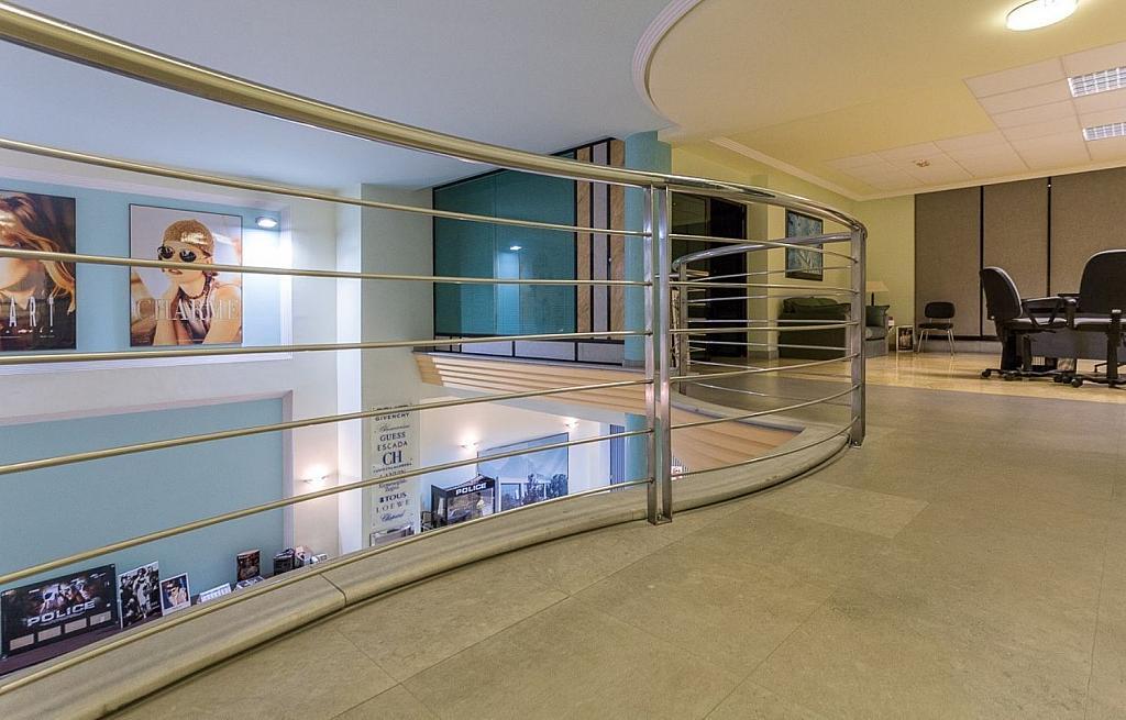 Local comercial en alquiler en Guanarteme en Palmas de Gran Canaria(Las) - 358107782