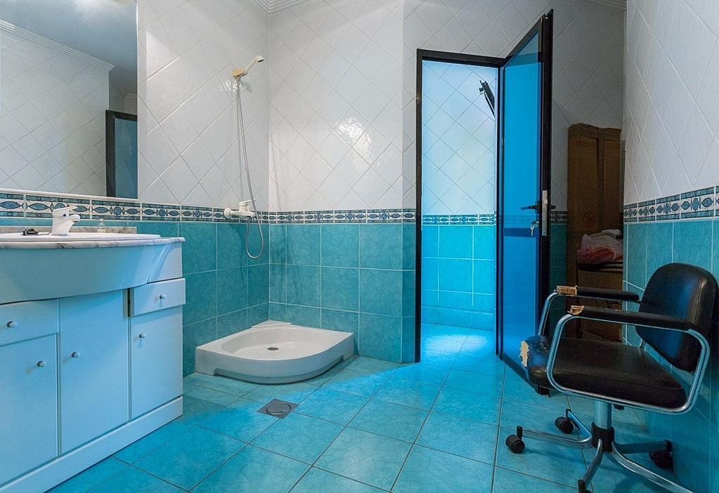 Local comercial en alquiler en Guanarteme en Palmas de Gran Canaria(Las) - 358107794