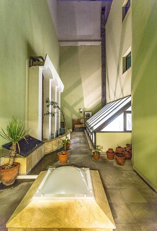 Local comercial en alquiler en Guanarteme en Palmas de Gran Canaria(Las) - 358107803