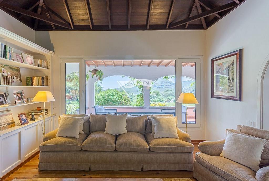 Casa en alquiler en Tafira en Palmas de Gran Canaria(Las) - 342319647