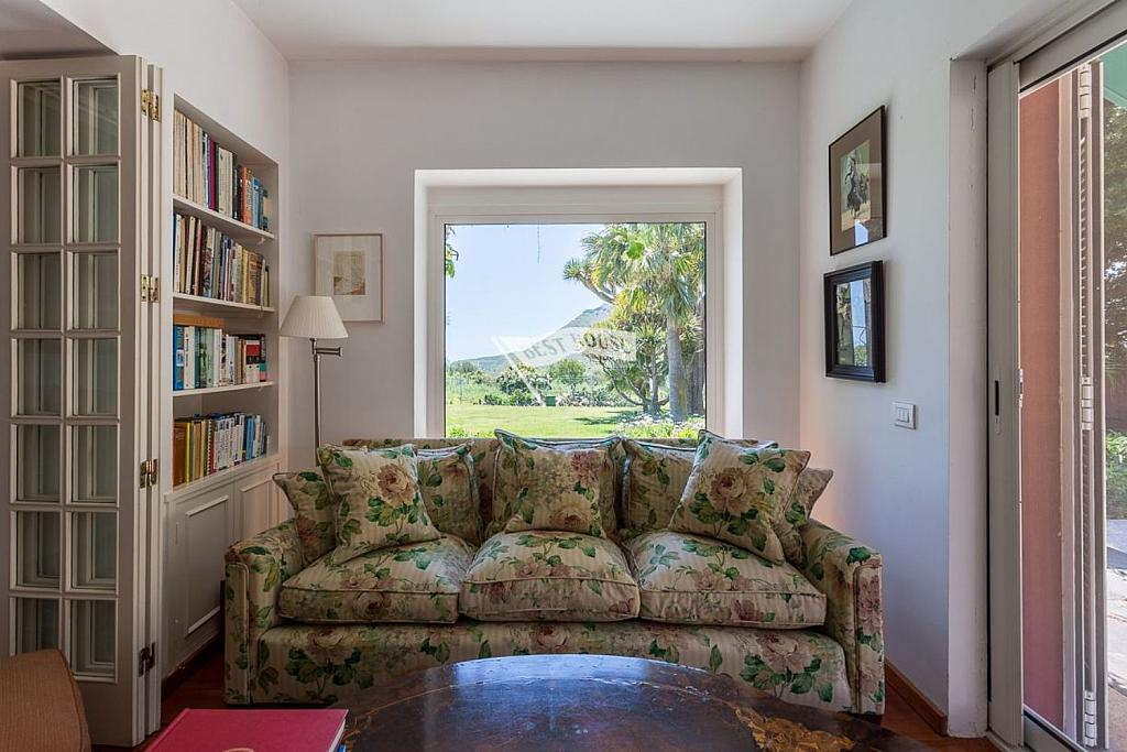 Casa en alquiler en Tafira en Palmas de Gran Canaria(Las) - 342319656