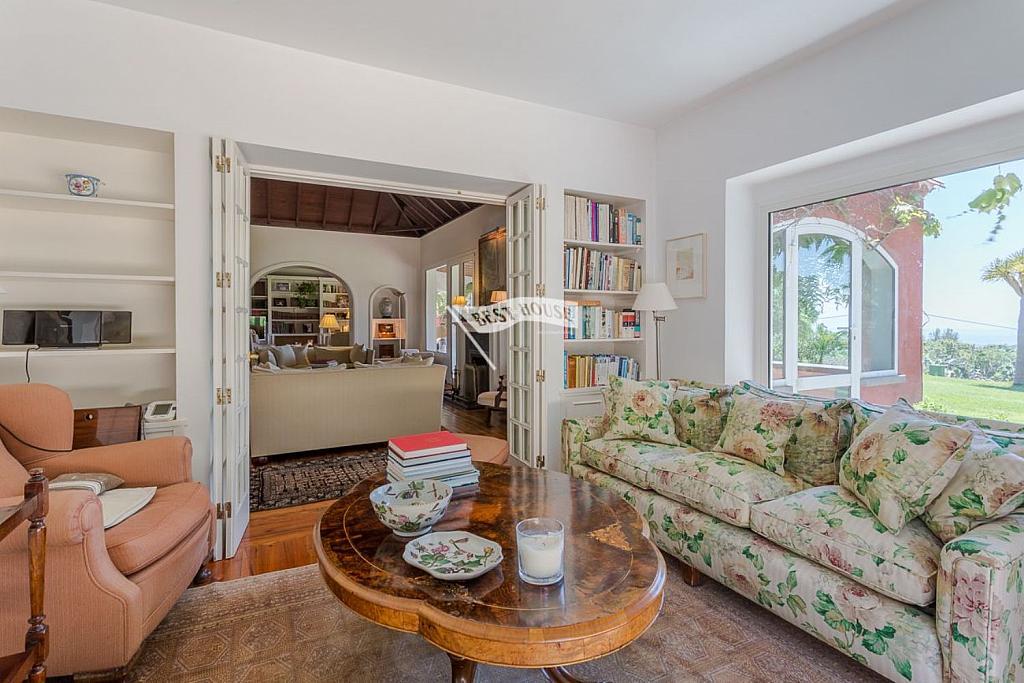 Casa en alquiler en Tafira en Palmas de Gran Canaria(Las) - 342319659