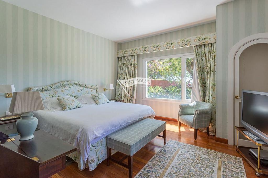 Casa en alquiler en Tafira en Palmas de Gran Canaria(Las) - 342319662