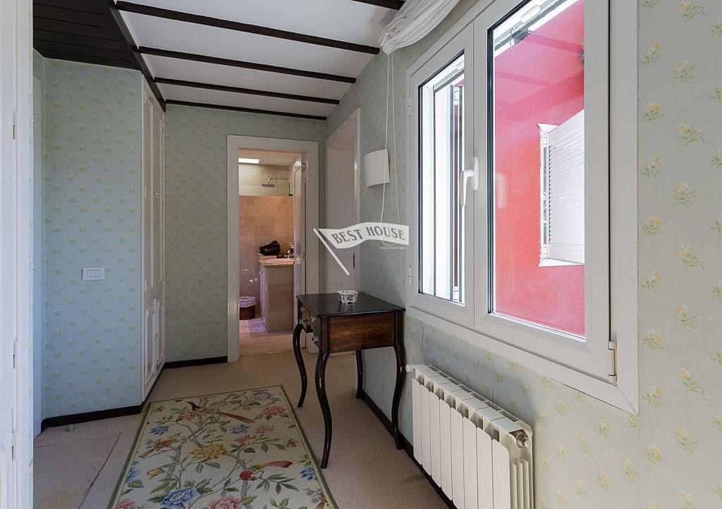 Casa en alquiler en Tafira en Palmas de Gran Canaria(Las) - 342319668