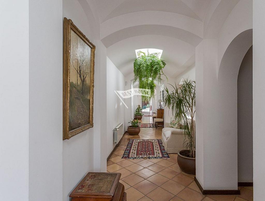 Casa en alquiler en Tafira en Palmas de Gran Canaria(Las) - 342319689