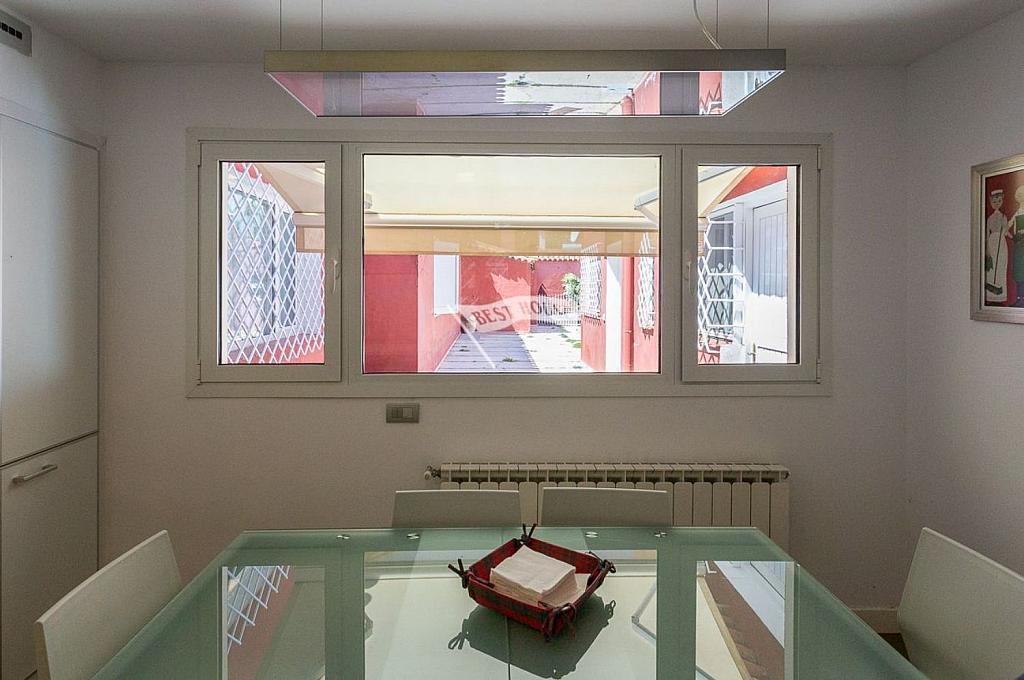 Casa en alquiler en Tafira en Palmas de Gran Canaria(Las) - 342319698